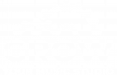 Grow Your Music Studio Training Programs